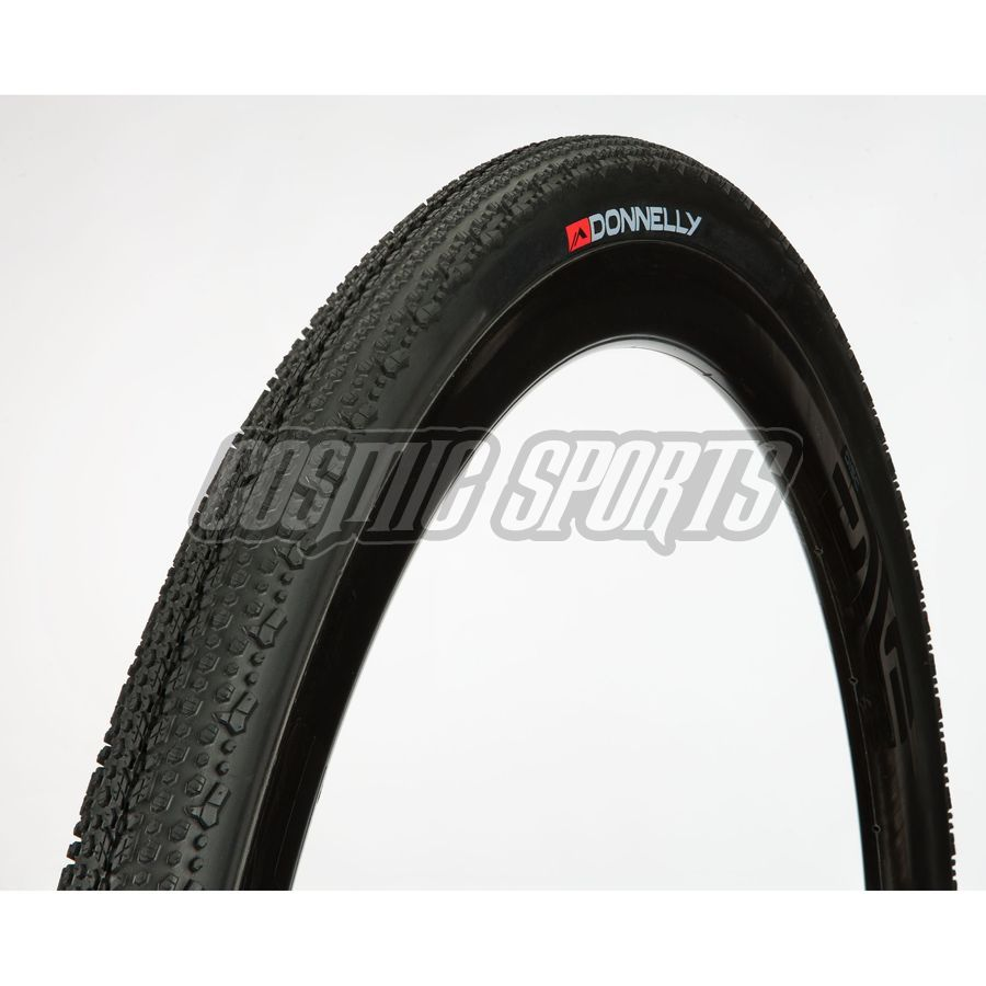 Donnelly X Plor MSO Faltreifen, 650x50B, 50-584, 120TPI, 70a, Tubeless ready