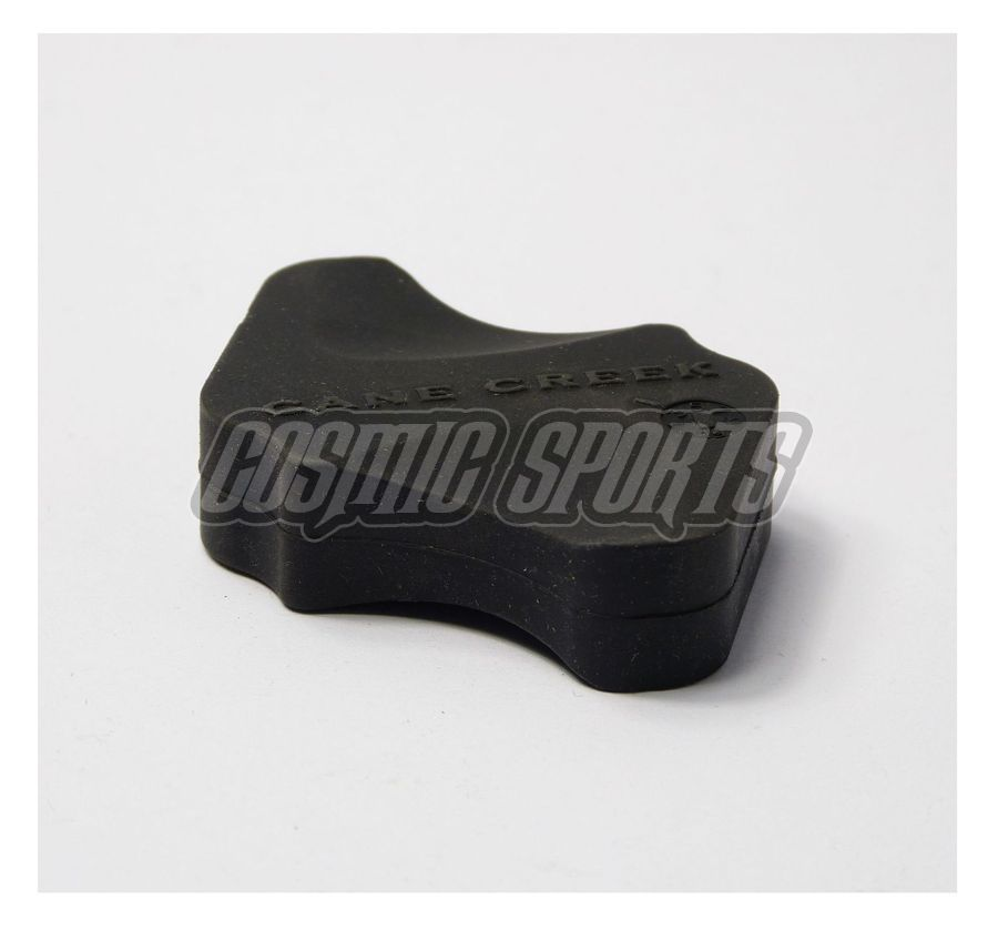 Cane Creek Elastomer ST, soft/3