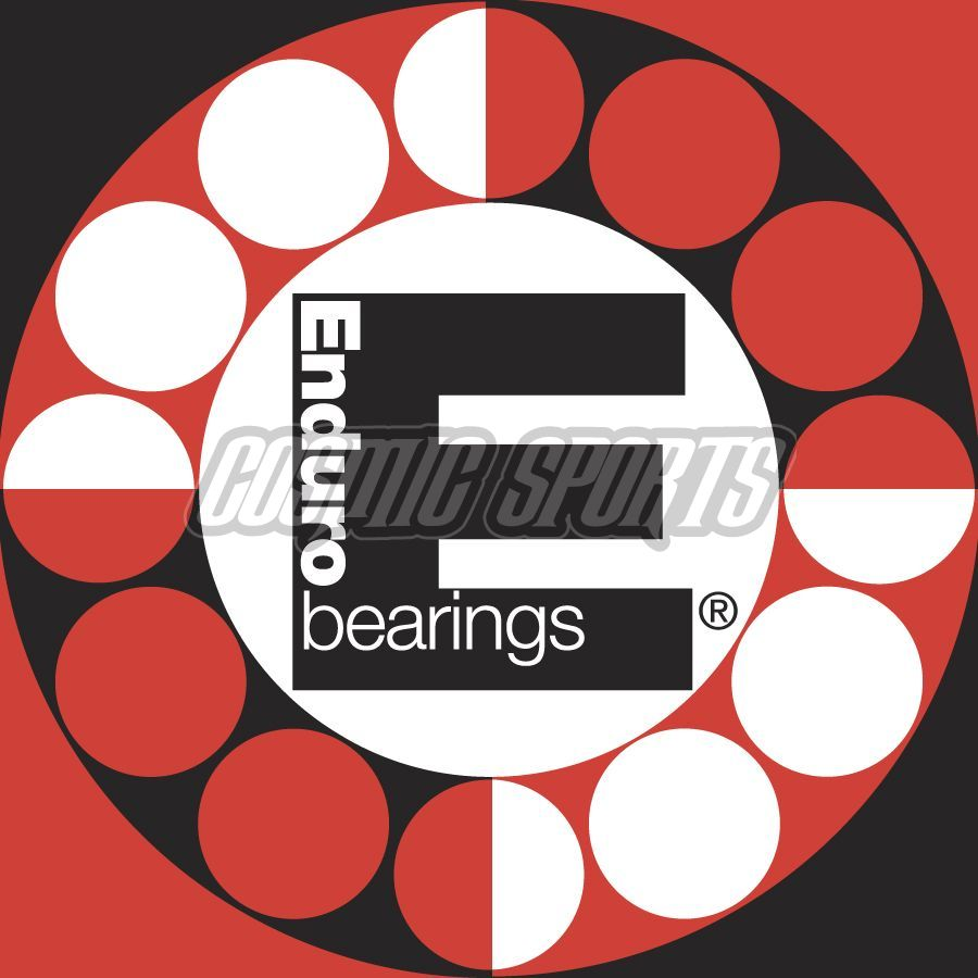 Enduro Bearings WA22x24x11.5FXD-15 SRAM Adapter, SP 2205 XD SP 2205 XD